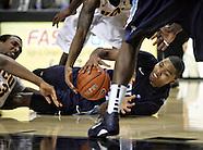 NCAA Basketball: ODU at VCU