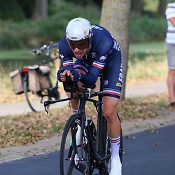 BRUGGE (BEL): CYCLING: SEPTEMBER 21th: