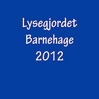2012_lysegjordet