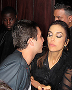 **EXCLUSIVE**.Ivete Sangalo..Brazilian Singer Ivete Sangalo, the Beyonce of Brazil, Post MSG Concert Party..Lavo Nightclub..Saturday, September 04, 2010..Photo ByiSnaper.com/ CelebrityVibe.com..To license this image please call (212) 410 5354; or Email:CelebrityVibe@gmail.com ;.website: www.CelebrityVibe.com.
