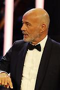 Heiner Lauterbach anlässlich des Bayerischeren Filmpreises 2019