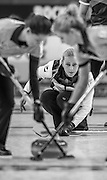 """Glasgow. SCOTLAND.   during  the """"Round Robin"""" Game.  Scotland vs Russia,  Le Gruyère European Curling Championships. 2016 Venue, Braehead  Scotland<br /> Thursday  24/11/2016<br /> <br /> [Mandatory Credit; Peter Spurrier/Intersport-images]"""