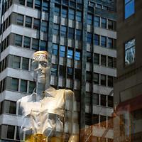 Saks Fifth Avenue spring, Nanette Lepore white linen shorts
