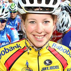 Willeke Knol