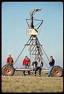03: FARMS BECKER FAMILY