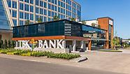 TBK Bank Dallas