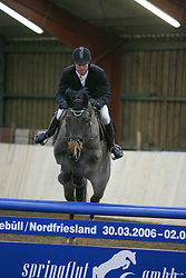 , Ladelund 24 - 26.02.2006, New Value - Arns, Andre