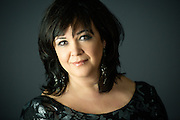 Filion Photography creates beautiful headshots filled with personality allowing your brand to shine through.