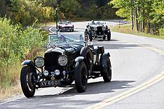 053- 1928 Bentley 4.5 Litre Le Mans