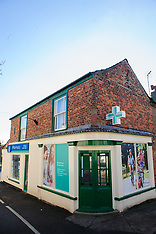 190123 - Lincolnshire Co-op