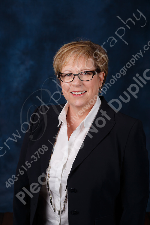 Professional Business Headshots for use on the company website as well as for LinkedIn and other social media profiles.<br /> <br /> ©2016, Sean Phillips<br /> http://www.RiverwoodPhotography.com