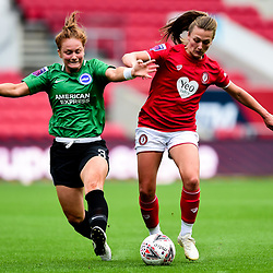 Barclays FA Womens Super League