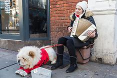 2018-12-13-Beggars