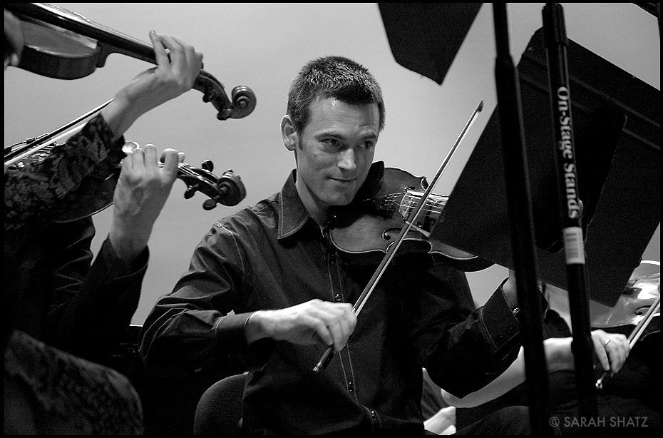 New York Symphonic Jazz Orchestra