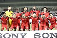 Emir Cup 12/05