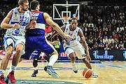 DESCRIZIONE : Campionato 2014/15 Dinamo Banco di Sardegna Sassari - Enel Brindisi<br /> GIOCATORE : Jerome Dyson<br /> CATEGORIA : Palleggio Penetrazione<br /> SQUADRA : Dinamo Banco di Sardegna Sassari<br /> EVENTO : LegaBasket Serie A Beko 2014/2015<br /> GARA : Dinamo Banco di Sardegna Sassari - Enel Brindisi<br /> DATA : 27/10/2014<br /> SPORT : Pallacanestro <br /> AUTORE : Agenzia Ciamillo-Castoria / M.Turrini<br /> Galleria : LegaBasket Serie A Beko 2014/2015<br /> Fotonotizia : Campionato 2014/15 Dinamo Banco di Sardegna Sassari - Enel Brindisi<br /> Predefinita :