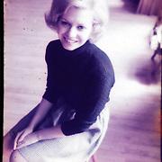 Judith Forst - Opera Singer