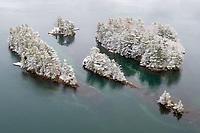 https://Duncan.co/five-islands-in-the-snow
