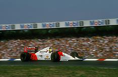 Formula 1 1991