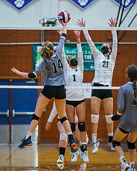 On August 26, 2021, the West County High School jv girls volleyball team opened up their 2021-2022 home season against Sonoma Valley High School.  West County High School lost the game.