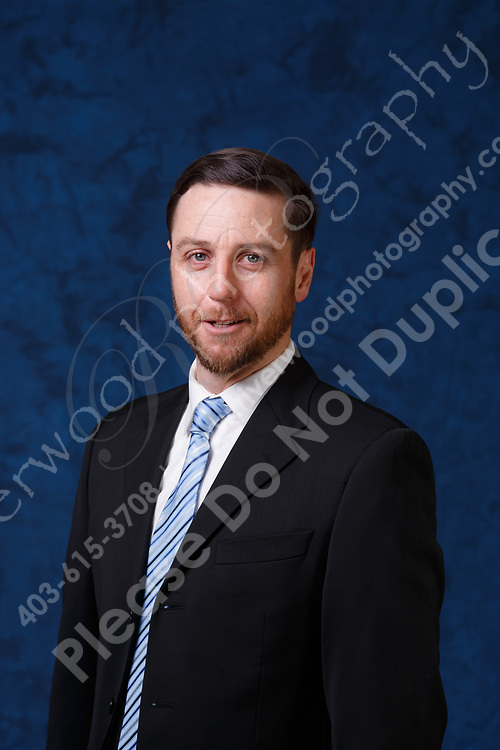Corporate headshots for use on the company website and marketing collateral, as well as for LinkedIn and other social media marketing profiles.<br /> <br /> ©2020, Sean Phillips<br /> http://www.RiverwoodPhotography.com
