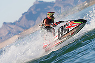 IJSBA World Finals- Lake Havasu City, AZ - October 8-9, 2011.:: Contact me for download access if you do not have a subscription with andrea wilson photography. ::  ..:: For anything other than editorial usage, releases are the responsibility of the end user and documentation will be required prior to file delivery ::...