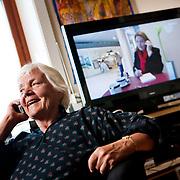 Astrid Nøkleby Heiberg