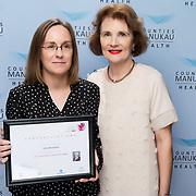 Nursing & Midwifery Awards 2017