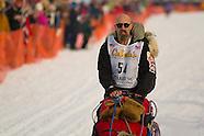 2006 Iditarod ReStart