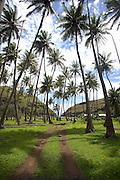 Vaipaee, Ua Huka, Marquesas Islands, French Polynesia<br />