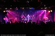 2005-10-22 Bret Michaels