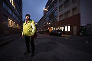 310 Schutz vor Kälte im Winternotprogramm