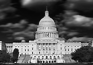 Washington DC Sampler