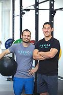 Health Matters-Hexbox