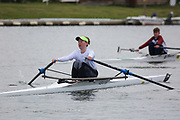 Crew: 483  ABN-KENRICK  Abingdon Rowing Club  W J16 1x<br /> <br /> Abingdon Spring Head 2019<br /> <br /> To purchase this photo, or to see pricing information for Prints and Downloads, click the blue 'Add to Cart' button at the top-right of the page.