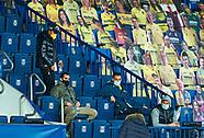 02/01, Villareal v Levante, Kubo
