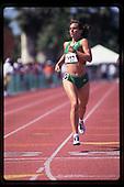 1997 UM Track & Field