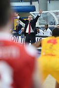 DESCRIZIONE : Frosinone LNP DNA Adecco Gold 2013-14 Veroli Imola<br /> GIOCATORE : ramondino<br /> CATEGORIA : composizione<br /> SQUADRA : Veroli<br /> EVENTO : Campionato LNP DNA Adecco Gold 2013-14<br /> GARA : Veroli Imola<br /> DATA : 29/12/2013<br /> SPORT : Pallacanestro<br /> AUTORE : Agenzia Ciamillo-Castoria/ManoloGreco<br /> Galleria : LNP DNA Adecco Gold 2013-2014<br /> Fotonotizia : Frosinone LNP DNA Adecco Gold 2013-14 Veroli Imola<br /> Predefinita :