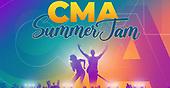 September 02, 2021 - TN: CMA Sumer Jam