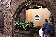 IPEBuilding -London- 2000