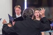110217 Psalms 1: Choir of Trinity Wall Street