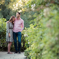 Judy and Gideon Pre Wedding Shoot 03.07.2019