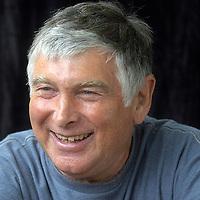 BOGDANOV, Michael