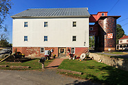 Silver Lake Mill (LDA Creations)