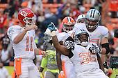 20140126 - Pro Bowl - Game