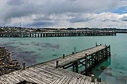 Oamaru, Otago, New Zealand