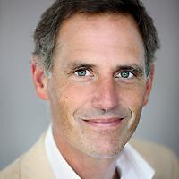 Nederland, Amsterdam , 5 september 2013.<br /> Lid van Raad van Bestuur GGZinGeest Thijs Stoop.<br /> Foto:Jean-Pierre Jans