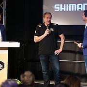 NLD/Veghel/20181221 - Presentatie van Team Jumbo, Jac Orie