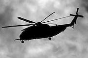 Israeli air force, Sikorsky CH-53E Yas'ur 2000 (Petrol)