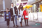 Southwater on 30th October  2017 photography for Discover Telford  Telford Tourism Campaign. Picture by Shaun Fellows / Shine Pix